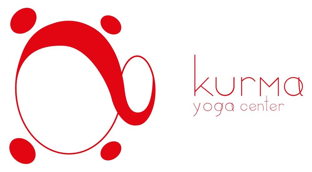 Kurma Yoga Center